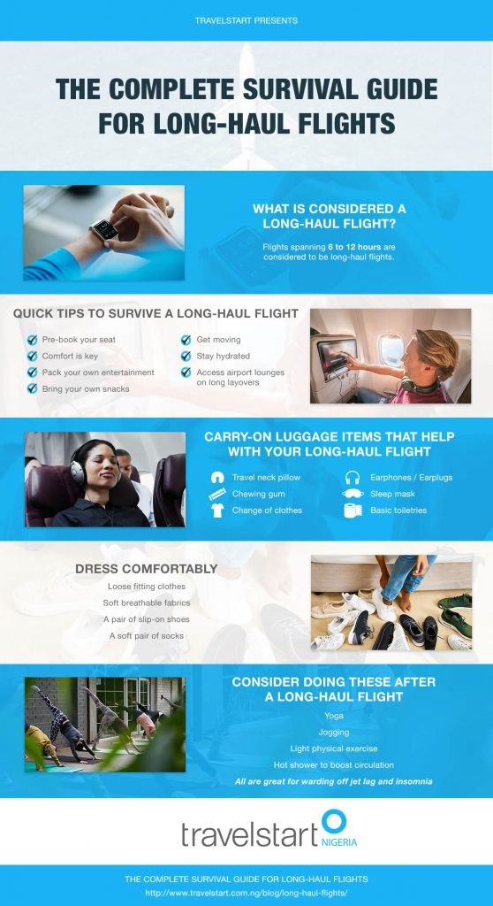 The Complete Survival Guide for Long-Haul Flights Infographic_NG (1)